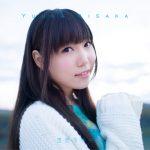 """[Single] Yuuka Aisaka – Toumei na Yozora """"Active Raid: Kidou Kyoushuushitsu Dai Hachi Gakari"""" Ending Theme [MP3/320K/RAR][2016.01.27]"""