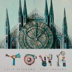 Yuzu – TOWA [Album]