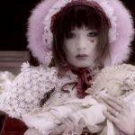 LAREINE – Métamorphose (DVD) [480p] [PV]