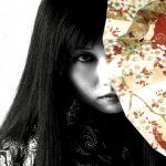[PV] Onmyo-za – Tsuki ni Kusamura Kumo Hana ni Kaze [DVD][480p][x264][FLAC][2001.12.16]