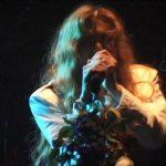 LAREINE – ROMANCIA (DVD) [480p] [PV]