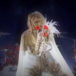 LAREINE – Saikai no Hana (DVD) [480p] [PV]