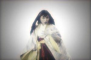 [PV] Onmyo-za – Mezame [DVD][480p][x264][FLAC][2003.10.01]