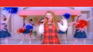 Tommy february6 – L.O.V.E.L.Y ~Yume Miru Lovely Boy~ (DVD) [480p] [PV]