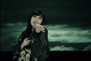 [PV] Onmyo-za – Kouga Ninpouchou [DVD][480p][x264][FLAC][2005.04.27]
