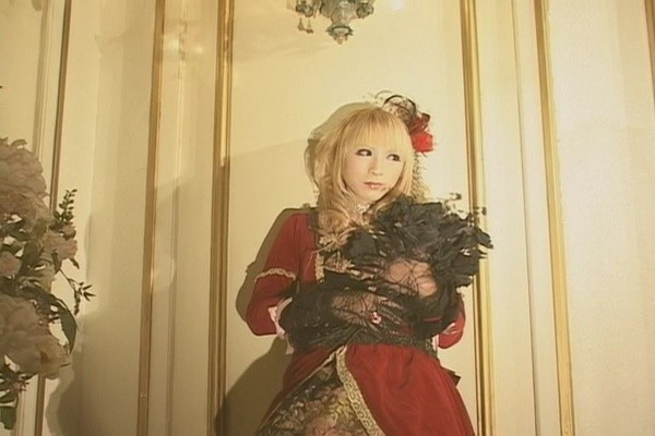 [2006.12.31] Hizaki Grace Project - Philosopher (DVD) [480p]   - eimusics.com.mkv_snapshot_00.51_[2016.02.03_08.45.16]