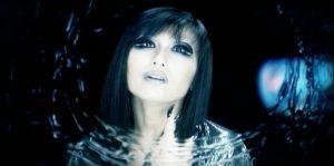 [PV] Onmyo-za – Kokui no Tennyo [DVD][480p][x264][FLAC][2007.06.27]
