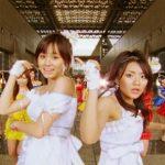 [PV] AKB48 – BINGO! [DVD][480p][x264][FLAC][2007.07.18]