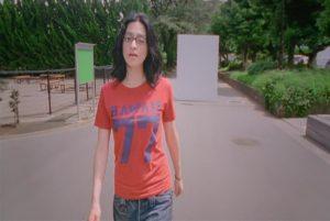 Angela Aki – Again (DVD) [480p] [PV]