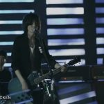 [PV] BUMP OF CHICKEN – firefly [HDTV][720p][x264][AAC][2012.09.12]