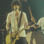 [PV] BUMP OF CHICKEN – Tentai Kansoku [HDTV][720p][x264][AAC][2013.03.06]