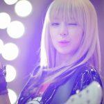 AOA – MOYA (Mnet) [1080p] [PV]