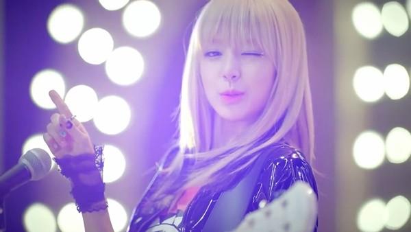 [2013.07.23] AOA - MOYA (Mnet) [1080p]   - eimusics.com.mp4_snapshot_03.59_[2016.02.20_16.44.48]