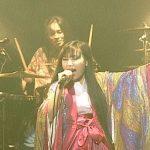[PV] Onmyo-za – Houyoku Tenshou [DVD][480p][x264][FLAC][2013.12.04]