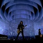 [PV] BUMP OF CHICKEN – ray [HDTV][720p][x264][AAC][2014.03.12]