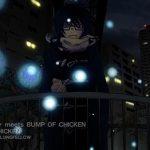 [PV] BUMP OF CHICKEN – Sangatsu no Lion meets BUMP OF CHICKEN [HDTV][720p][x264][AAC][2014.07.23]