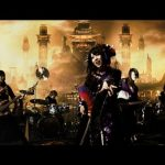 Wagakki Band – Hanabi (BD) [720p] [PV]