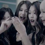 AOA – Like a Cat (Mnet) [1080p] [PV]
