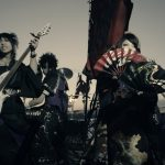 Wagakki Band – Ikusa (BD) [720p] [PV]