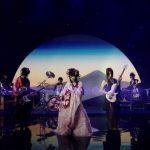 Wagakki Band – Nadeshiko Sakura (BD) [720p] [PV]