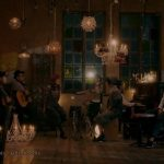 [PV] Goose House – LOVE & LIFE [HDTV][720p][x264][AAC][2015.12.09]
