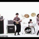 THE ORAL CIGARETTES – A-E-U-I (SSTV) [720p] [PV]