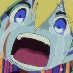 GLAY – Kanojo wa Zombie (M-ON!) [720p] [PV]