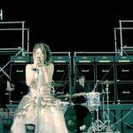 [PV] Kishida Kyoudan & THE Akeboshi Rockets – GATE II ~Sekai wo Koete~ [HDTV][720p][x264][AAC][2016.01.27]