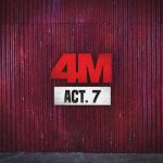 4Minute – ACT.7 [Album]