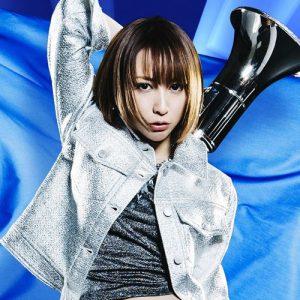 "[Single] Eir Aoi – Accentier ""Digimon World: Next Order"" Theme Song [MP3/320K/ZIP][2016.03.02]"