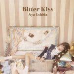 Aya Uchida – Bitter Kiss [Mini Album]
