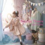 Aya Uchida – Sweet Tears [Mini Album]