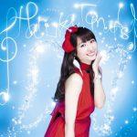 Haruka Tomatsu – Cinderella Symphony [Single]