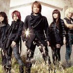 JAM Project Discography