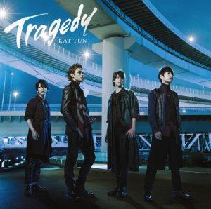[Single] KAT-TUN – TRAGEDY [MP3/320K/ZIP][2016.02.10]