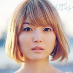 Kana Hanazawa – Toumei na Onnanoko [Single]