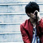 Ryo-kun Discography