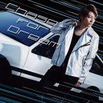 Tatsuyuki Kobayashi – Chase for Dream [Single]