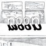 Tokyokarankoron – noonmoon [Album]