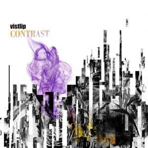 vistlip – CONTRAST [Single]