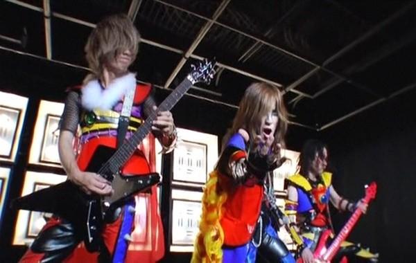[1998.04.07] Animetal - Uchuu Senkan Yamato (DVD) [480p]   - eimusics.com.mkv_snapshot_00.07_[2016.03.04_12.56.53]