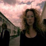 the brilliant green – Hello Another Way -Sorezore no Basho- (DVD) [480p] [PV]