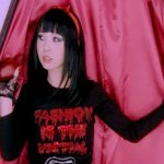 Tommy heavenly6 – Heavy Starry Chain (DVD) [480p] [PV]