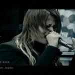 GLAY – I am xxx (M-ON!) [480p] [PV]