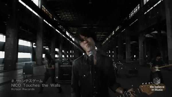 [2010.08.11] NICO Touches the Walls - Sudden Death Game (M-ON!) [720p]   - eimusics.com.mkv_snapshot_01.35_[2016.03.04_13.21.13]