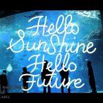 ORANGE RANGE – Hello Sunshine Hello Future (SSTV) [720p] [PV]