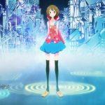 Aya Hirano – Stargaze Love (M-ON!) [720p] [PV]