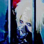 Grieva – Dead[en]D (DVD) [480p] [PV]