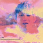 ORANGE RANGE – Moshimo (M-ON!) [720p] [PV]