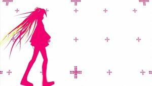 Hatsune Miku – FREELY TOMORROW (DVD) [480p] [PV]